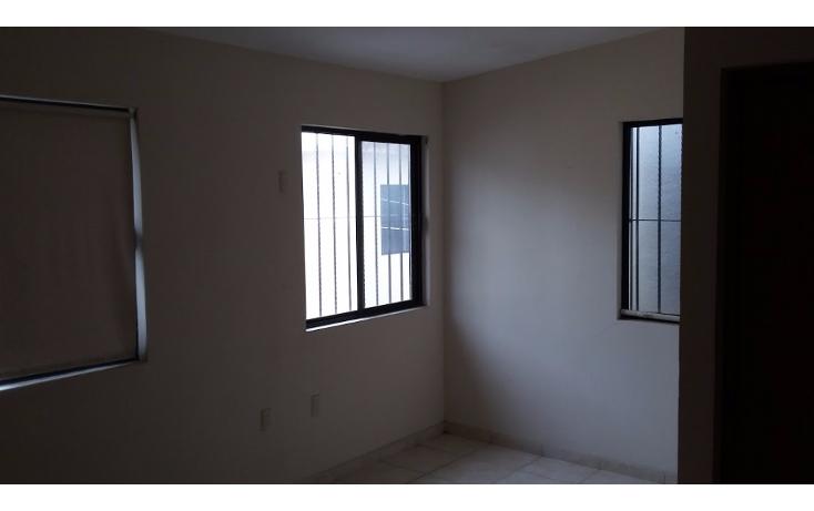 Foto de casa en venta en  , tancol, tampico, tamaulipas, 1944034 No. 08