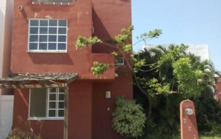 Foto de casa en venta en, tancol, tampico, tamaulipas, 1956520 no 01