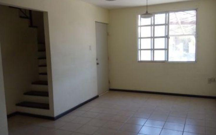 Foto de casa en venta en, tancol, tampico, tamaulipas, 1956520 no 03