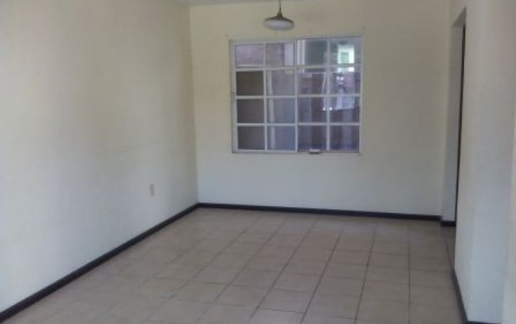 Foto de casa en venta en, tancol, tampico, tamaulipas, 1956520 no 04