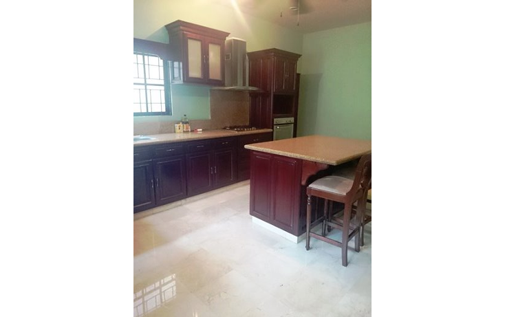 Foto de casa en venta en  , tancol, tampico, tamaulipas, 1976160 No. 04