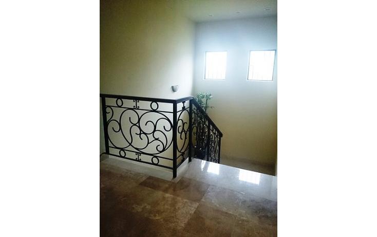 Foto de casa en venta en  , tancol, tampico, tamaulipas, 1976160 No. 08
