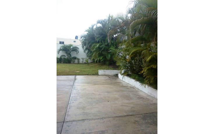 Foto de casa en venta en  , tancol, tampico, tamaulipas, 1976160 No. 15