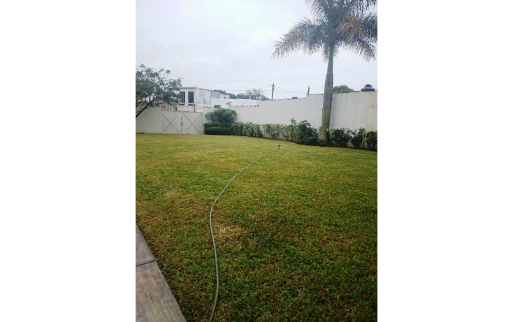 Foto de casa en venta en  , tancol, tampico, tamaulipas, 1976160 No. 16