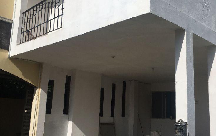 Foto de casa en venta en, tancol, tampico, tamaulipas, 2017964 no 01