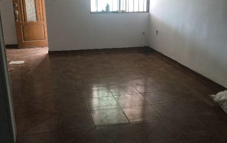 Foto de casa en venta en, tancol, tampico, tamaulipas, 2017964 no 02