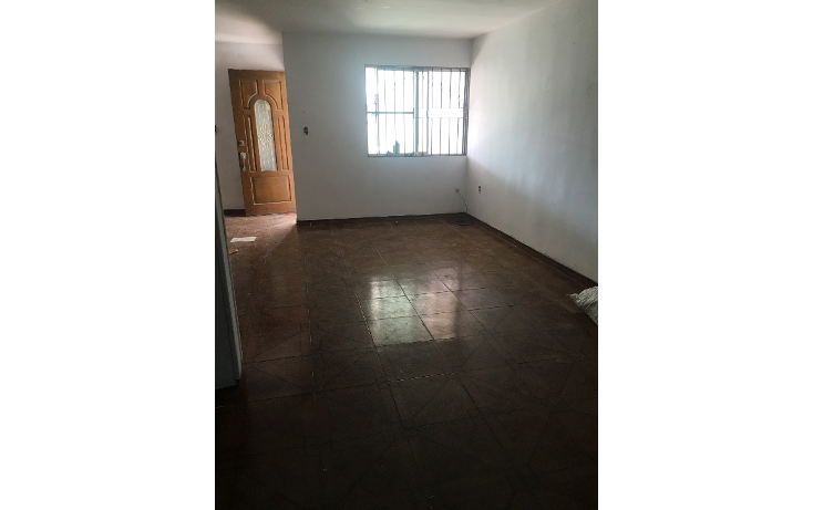 Foto de casa en venta en  , tancol, tampico, tamaulipas, 2017964 No. 02