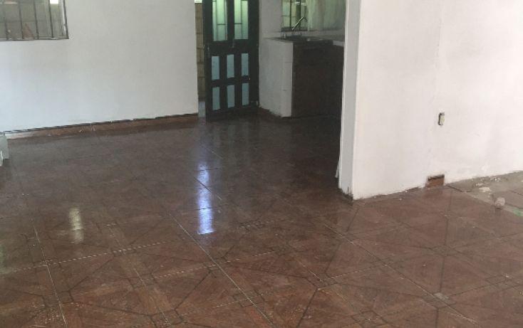 Foto de casa en venta en, tancol, tampico, tamaulipas, 2017964 no 03