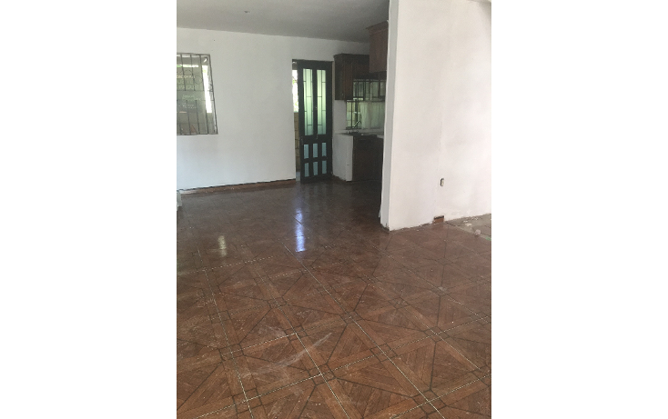 Foto de casa en venta en  , tancol, tampico, tamaulipas, 2017964 No. 03