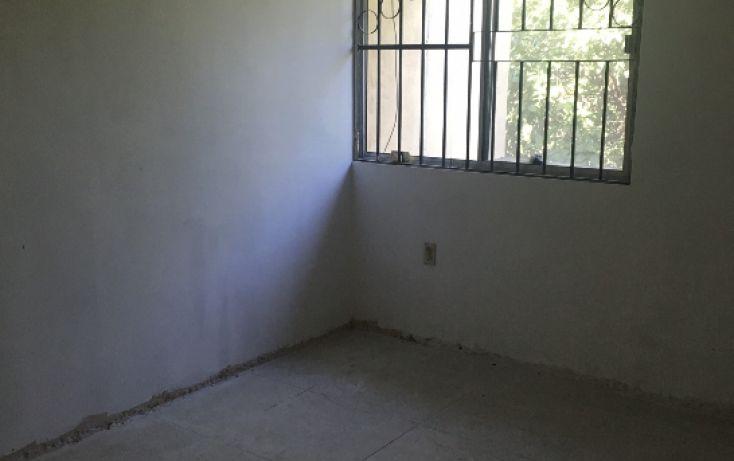 Foto de casa en venta en, tancol, tampico, tamaulipas, 2017964 no 04