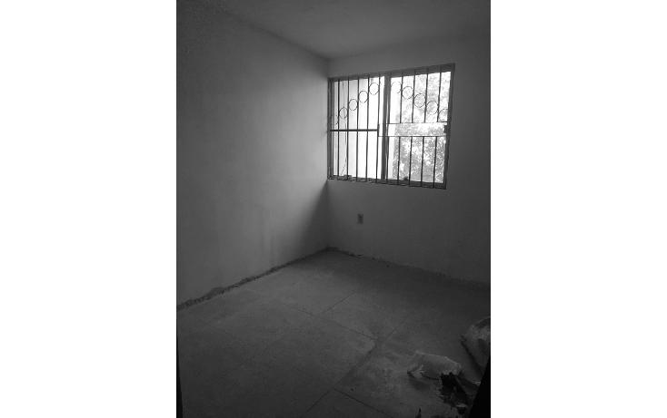 Foto de casa en venta en  , tancol, tampico, tamaulipas, 2017964 No. 04