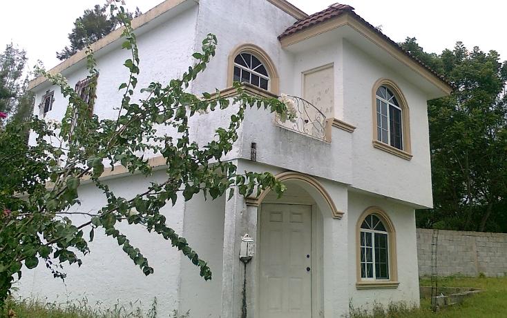Foto de casa en venta en  , tancol, tampico, tamaulipas, 940877 No. 01