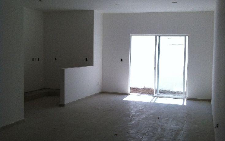 Foto de casa en venta en, tangamanga, san luis potosí, san luis potosí, 1046205 no 04