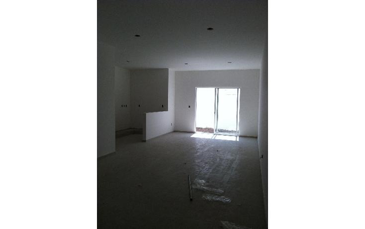 Foto de casa en venta en  , tangamanga, san luis potosí, san luis potosí, 1046205 No. 04