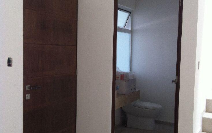 Foto de casa en venta en, tangamanga, san luis potosí, san luis potosí, 1046205 no 05
