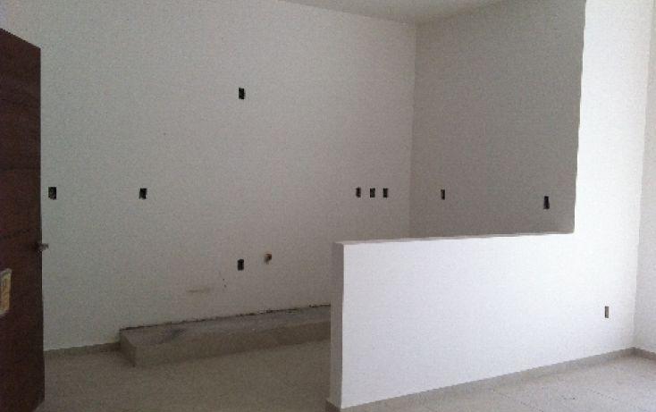 Foto de casa en venta en, tangamanga, san luis potosí, san luis potosí, 1046205 no 06