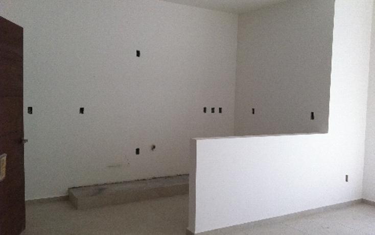 Foto de casa en venta en  , tangamanga, san luis potosí, san luis potosí, 1046205 No. 06