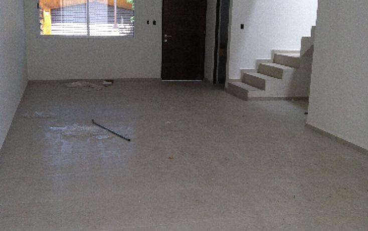 Foto de casa en venta en, tangamanga, san luis potosí, san luis potosí, 1046205 no 07
