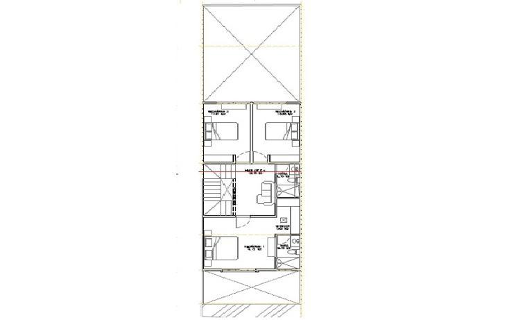 Foto de casa en venta en  , tangamanga, san luis potosí, san luis potosí, 1046205 No. 08