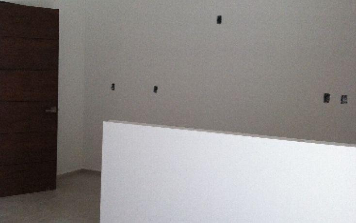 Foto de casa en venta en, tangamanga, san luis potosí, san luis potosí, 1046205 no 09
