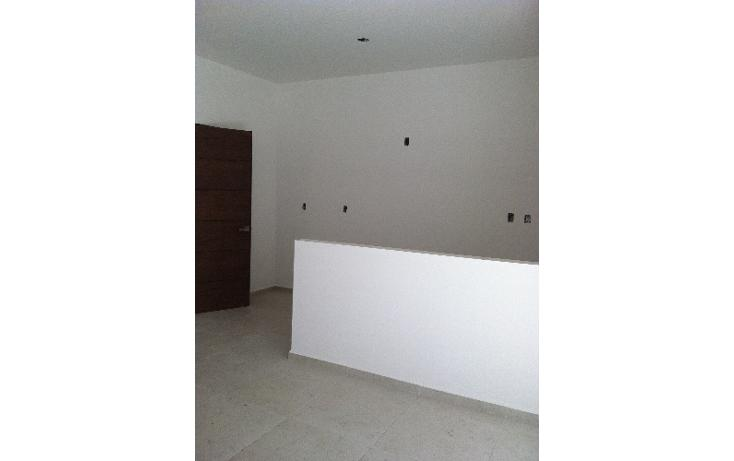 Foto de casa en venta en  , tangamanga, san luis potosí, san luis potosí, 1046205 No. 09