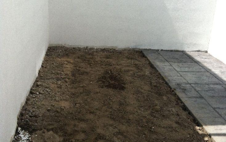 Foto de casa en venta en, tangamanga, san luis potosí, san luis potosí, 1046205 no 10