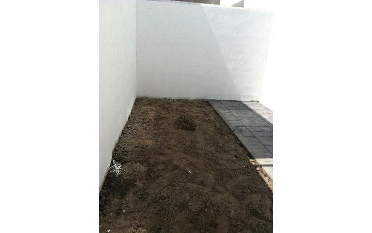 Foto de casa en venta en  , tangamanga, san luis potosí, san luis potosí, 1046205 No. 10