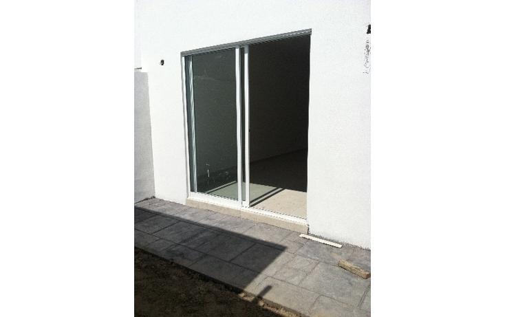 Foto de casa en venta en  , tangamanga, san luis potosí, san luis potosí, 1046205 No. 11