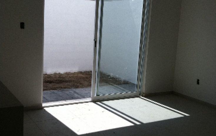 Foto de casa en venta en, tangamanga, san luis potosí, san luis potosí, 1046205 no 12
