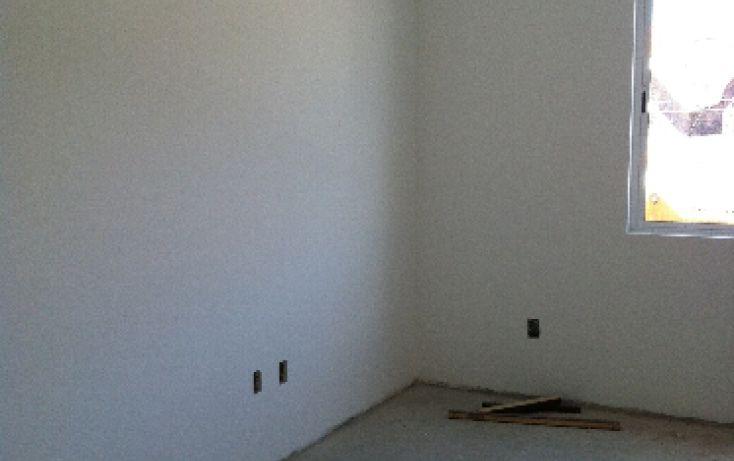 Foto de casa en venta en, tangamanga, san luis potosí, san luis potosí, 1046205 no 13