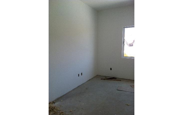Foto de casa en venta en  , tangamanga, san luis potosí, san luis potosí, 1046205 No. 13