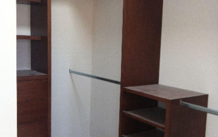 Foto de casa en venta en, tangamanga, san luis potosí, san luis potosí, 1046205 no 14