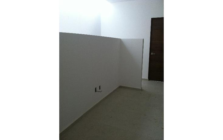 Foto de casa en venta en  , tangamanga, san luis potosí, san luis potosí, 1046205 No. 15