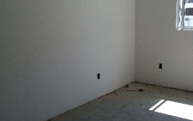 Foto de casa en venta en, tangamanga, san luis potosí, san luis potosí, 1046205 no 16