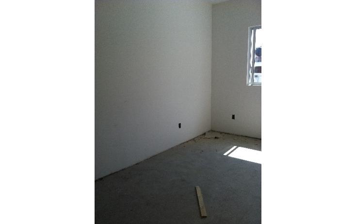 Foto de casa en venta en  , tangamanga, san luis potosí, san luis potosí, 1046205 No. 16
