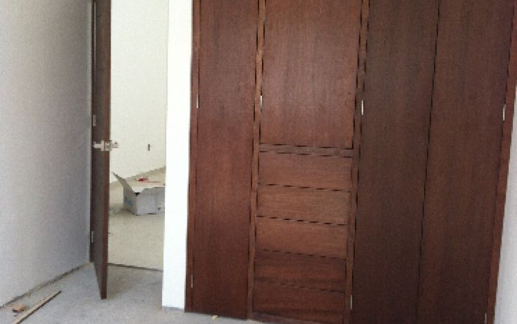 Foto de casa en venta en, tangamanga, san luis potosí, san luis potosí, 1046205 no 17