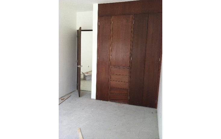 Foto de casa en venta en  , tangamanga, san luis potosí, san luis potosí, 1046205 No. 17