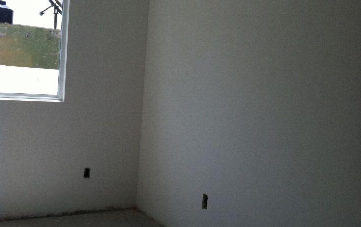 Foto de casa en venta en, tangamanga, san luis potosí, san luis potosí, 1046205 no 18