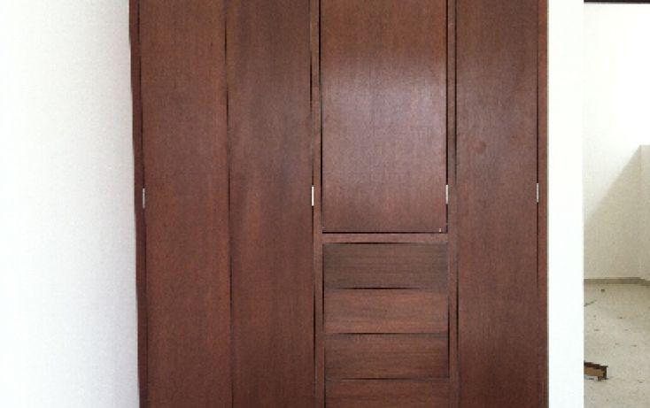 Foto de casa en venta en, tangamanga, san luis potosí, san luis potosí, 1046205 no 19