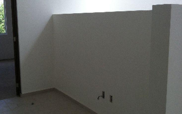 Foto de casa en venta en, tangamanga, san luis potosí, san luis potosí, 1046205 no 20