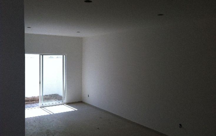 Foto de casa en venta en, tangamanga, san luis potosí, san luis potosí, 1046205 no 21