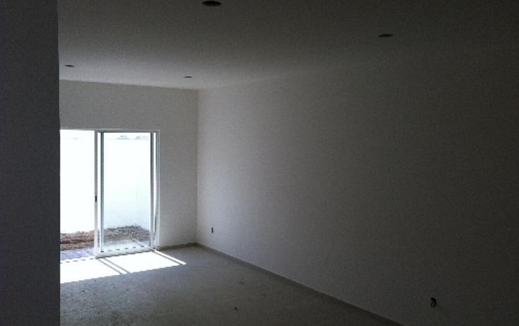 Foto de casa en venta en  , tangamanga, san luis potosí, san luis potosí, 1046205 No. 21