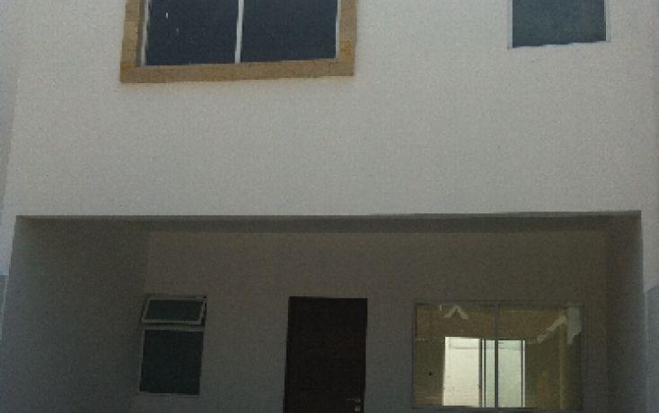 Foto de casa en venta en, tangamanga, san luis potosí, san luis potosí, 1046205 no 22