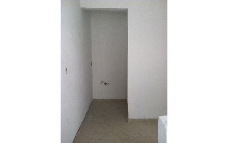 Foto de casa en venta en  , tangamanga, san luis potos?, san luis potos?, 1046207 No. 13