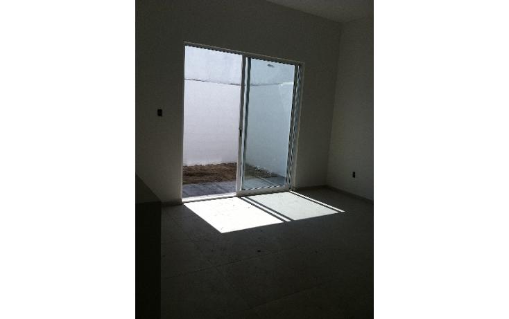 Foto de casa en venta en  , tangamanga, san luis potos?, san luis potos?, 1046207 No. 15