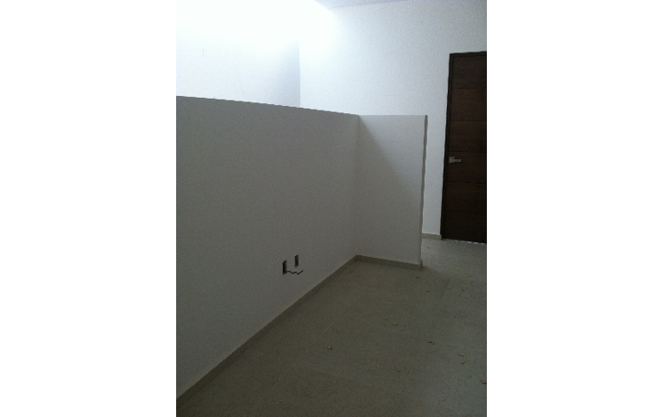 Foto de casa en venta en  , tangamanga, san luis potos?, san luis potos?, 1046207 No. 18