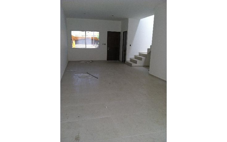 Foto de casa en venta en  , tangamanga, san luis potosí, san luis potosí, 1046211 No. 01