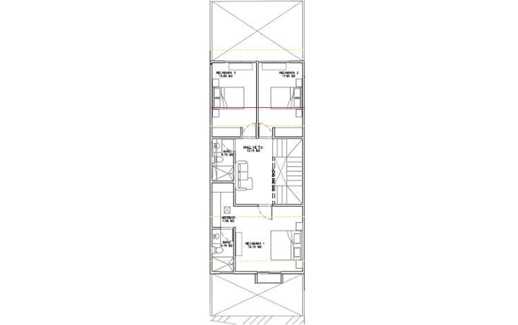 Foto de casa en venta en  , tangamanga, san luis potosí, san luis potosí, 1046211 No. 03