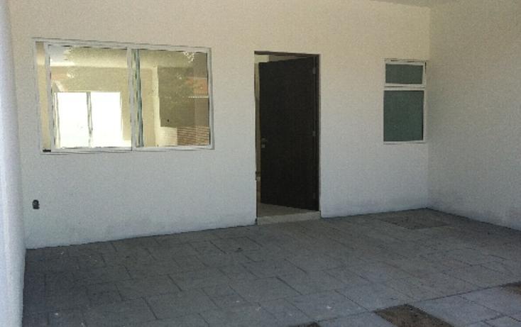 Foto de casa en venta en  , tangamanga, san luis potosí, san luis potosí, 1046211 No. 04