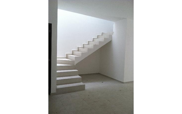 Foto de casa en venta en  , tangamanga, san luis potosí, san luis potosí, 1046211 No. 05